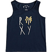 Roxy Girls' Wayfaring Stranger Tank Top