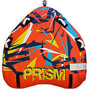 Rave Sports Prism 2-Person Towable Tube