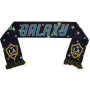 Ruffneck Scarves Los Angeles Galaxy Trekker Scarf