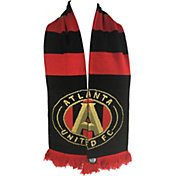Ruffneck Scarves Atlanta United FC Bar Scarf