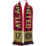 Ruffneck Scarves Atlanta United Fan Scarf