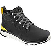 klassische Stile Suche nach Beamten Sonderrabatt von Salomon Shoes Black Friday Sale 2019 | Best Price Guarantee ...