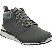 Salomon Men's Utility Freeze ClimaSalomon Waterproof Winter Boots