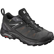 Salomon Men's X Ultra 3 LTR GTX Trail Running Shoes