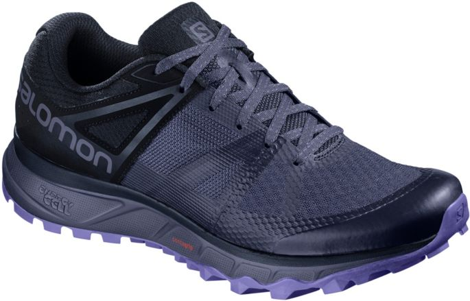 Salomon Women's All products for running