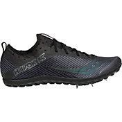Saucony Men's Havok XC 2 Track and Field Shoes