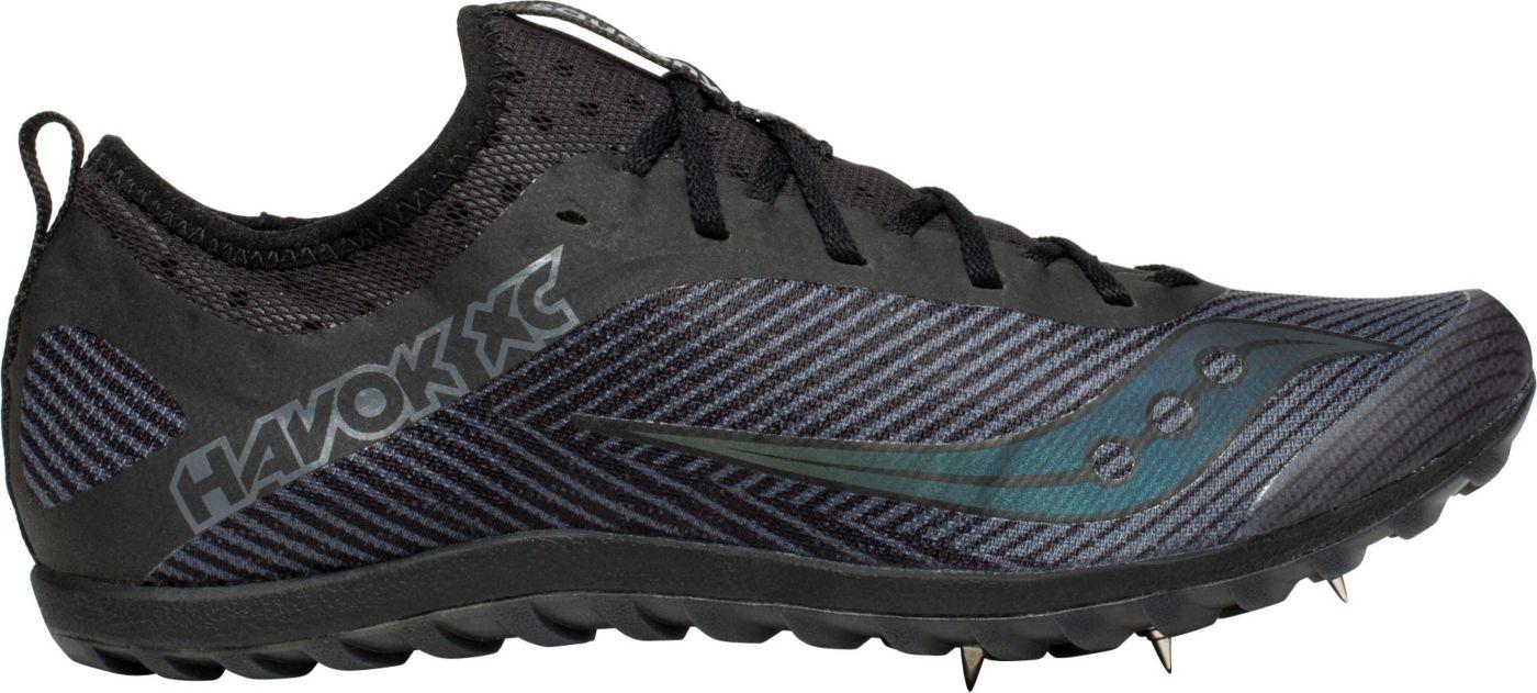 Saucony Men's Havok XC 2 Cross Country Shoes