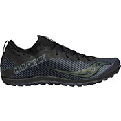 Saucony Men's Havok XC 2 Spikeless Track and Field Shoes