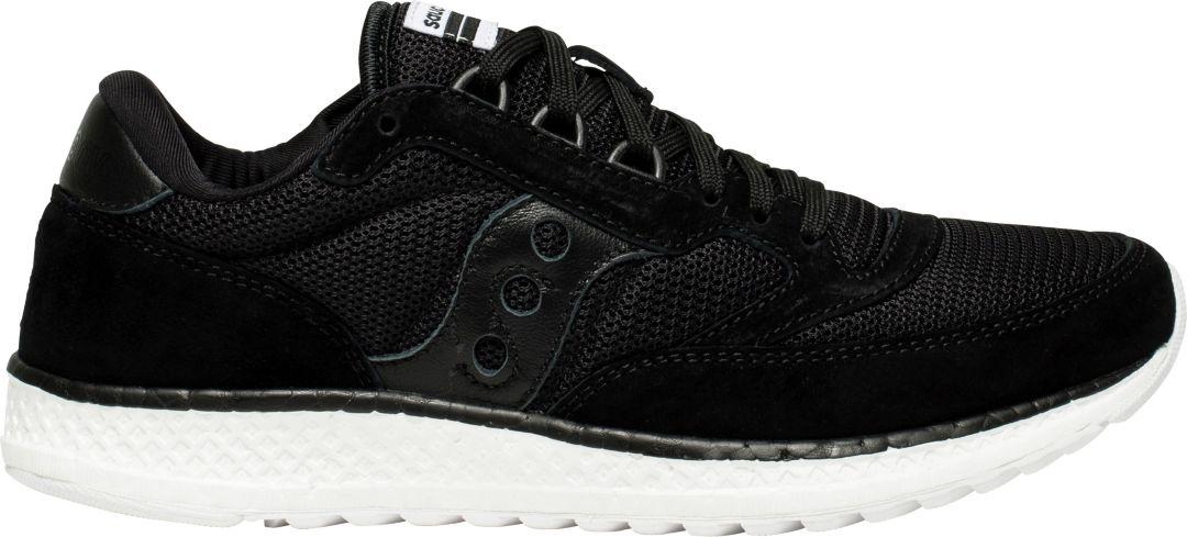 c1c2316b85 Saucony Women's Freedom Runner Running Shoes