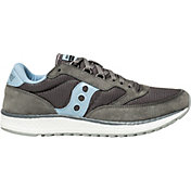 Saucony Women's Freedom Runner Running Shoes