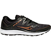 Saucony Women's Guide ISO Running Shoes