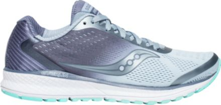 4ede8fb666dc3 Women's Running Shoes | Best Price Guarantee at DICK'S