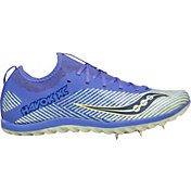 Saucony Women's Havok XC 2 Track and Field Shoes