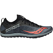 Saucony Women's Havok XC 2 Spikeless Cross Country Shoes
