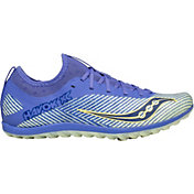 Saucony Women's Havok XC 2 Spikeless Track and Field Shoes