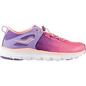 Saucony Kids' Grade School Fusion Running Shoes