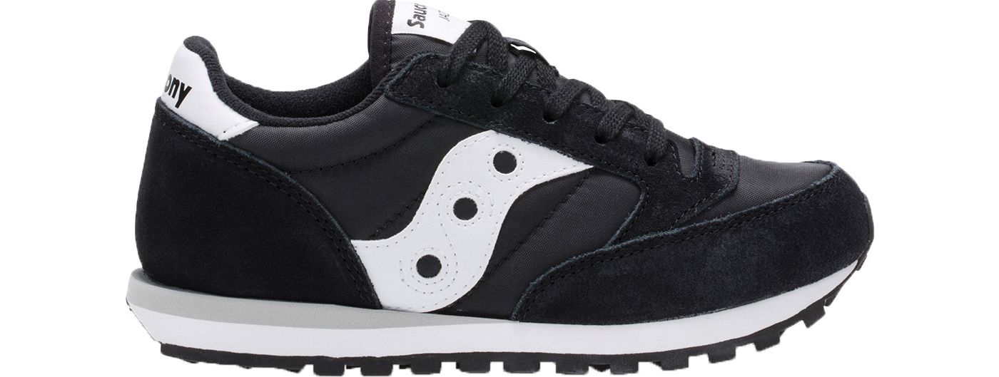 Saucony Kids' Preschool Jazz Original Shoes