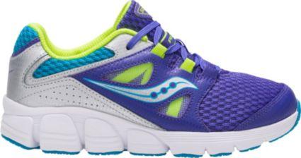 3988f47a9fcb Saucony Kids  Grade School Kotaro 4 Running Shoes. noImageFound