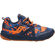 Saucony Kids' Preschool Voxel 9000 Running Shoes