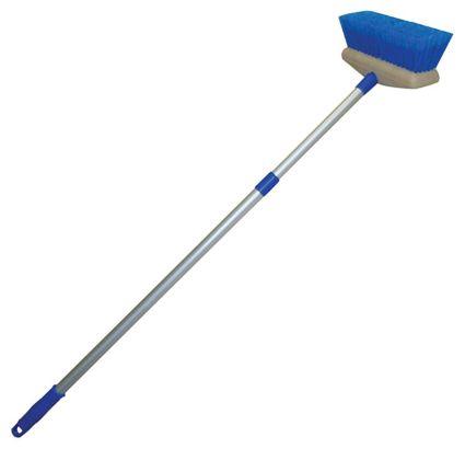 Star brite Deck Brush Kit