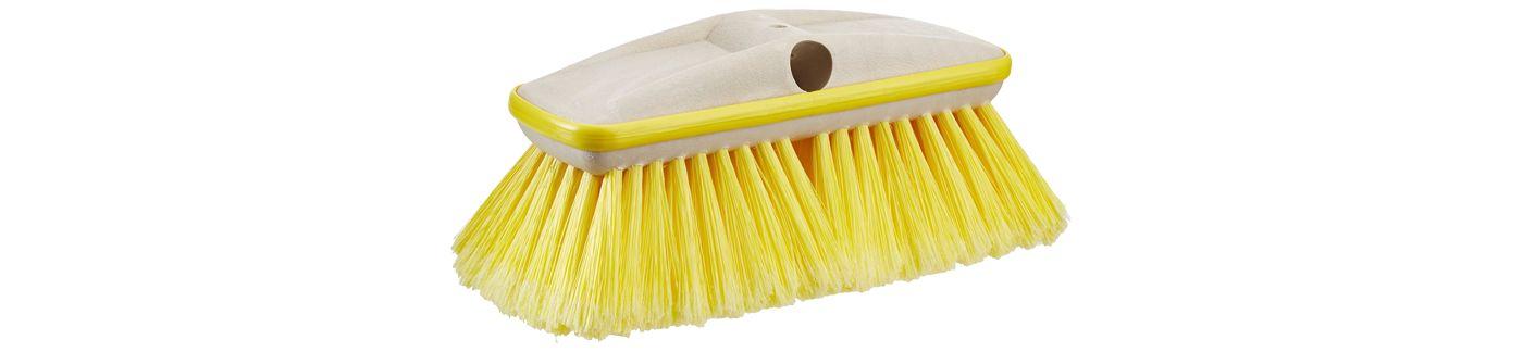 Star brite Soft Premium Wash Brush with Bumper
