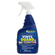 Star brite Ultimate Vinyl Guard