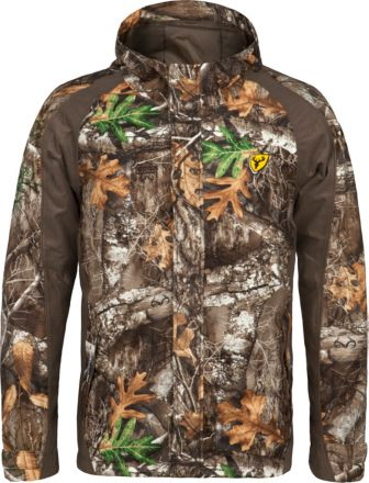 info for 9d8f6 8bb29 Waterproof Hunting Jackets & Vests | Best Price Guarantee at ...