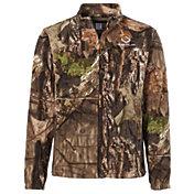 2155b9211e22 Hunting Jackets   Vests for Men