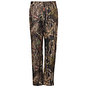 ScentBlocker Men's Axis Lightweight Hunting Pants