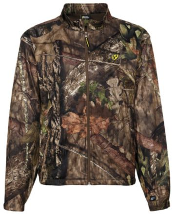 6c1eee85593b4 Clearance Hunting Apparel | Best Price Guarantee at DICK'S