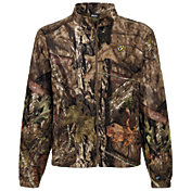 ScentBlocker Men's Axis Midweight Hunting Jacket