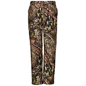 ScentBlocker Men's Axis Midweight Hunting Pants