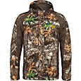 ScentBlocker Youth Drencher Rain Jacket