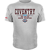 Stitches Youth 2018 LLWS New England Regional Champions T-Shirt