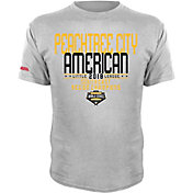 Stitches Youth 2018 LLWS Southeast Regional Champions T-Shirt