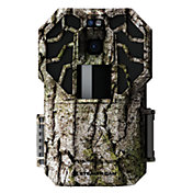 Stealth Cam G45NG Pro No Glo Trail Camera – 22MP