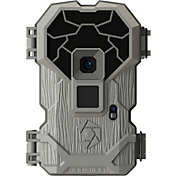 Stealth Cam PXP24NG Trail Camera – 16MP