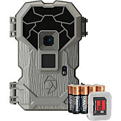 Stealth Cam PXP36NGK Trail Camera Package – 20MP