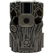 Stealth Cam XV4 Trail Camera – 22MP