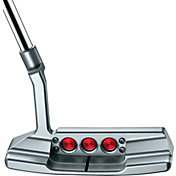 Scotty Cameron Putters | Best Price Guarantee at DICK'S