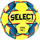 Select Brilliant Super FIFA 2018 Official Match Soccer Ball
