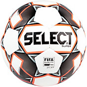 Select Super FIFA 2018 Official Match Soccer Ball