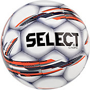 Select Campo Soccer Ball