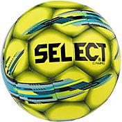 Select Campo Soccer Ball