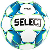 Select Turf Soccer Ball