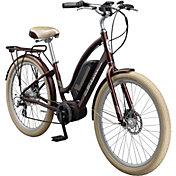 Schwinn Adult E-Constance 250W Electric Bike