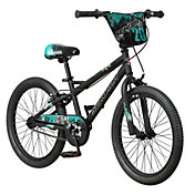 Schwinn Boys' Drift 20'' Bike