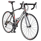 Schwinn Signature Men's Fastback 1 Road Bike