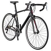 Schwinn Signature Men's Fastback Carbon Road Bike