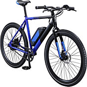 Schwinn Men's E-Monroe 350W Electric Bike